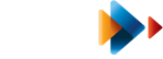 logo-sahabat-UMKM