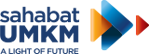 sahabat-umkm-logo